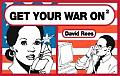 Get Your War On 02