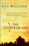 Ten Year Nap