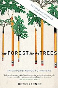 Forest for the Trees Revised & Updated