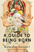 Guide to Being Born Stories