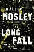 Long Fall Leonid McGill 01