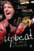 Upbeat: Nine Lives of a Musical Cat