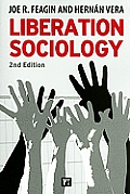 Liberation Sociology Second Edition