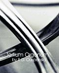Tertium Organum (1922)