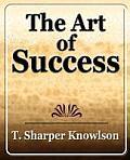 Art of Success