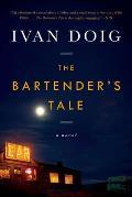 Bartenders Tale