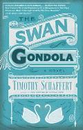 Swan Gondola