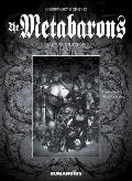 Metabarons Ultimate Collection