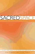 Sacred Space The Prayer Book 2006