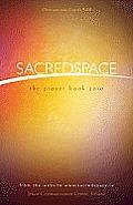 Sacred Space The Prayer Book 2010