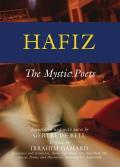 Hafiz The Mystic Poets