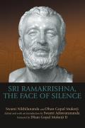 Sri Ramakrishna Face Of S
