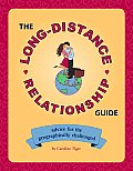 Long Distance Relationship Guide Advice for the Geographically Challenged