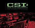 Csi Crime Scene Investigation An Interac