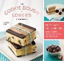 Cookie Dough Lovers Cookbook