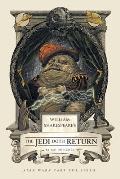 William Shakespeares The Jedi Doth Return