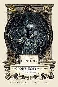 William Shakespeares The Clone Army Attacketh Star Wars Part the Second