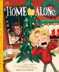 Home Alone The Classic Christmas Storybook