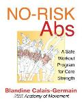 No Risk ABS A Guide to Working Out Safely