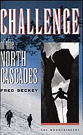 Challenge of the North Cascades