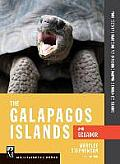 Galapagos Islands & Ecuador 2nd Edition