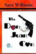 Don Juan Con