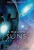 Across the Universe 02 Million Suns
