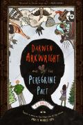 Darwen Arkwright 01 & the Peregrine Pact