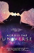 Across the Universe 01
