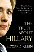 Truth About Hillary Clinton
