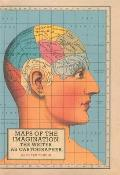 Maps of the Imagination The Writer as Cartographer