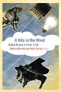Kite in Wind