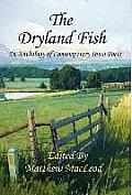 The Dryland Fish