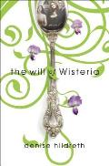 Will Of Wisteria