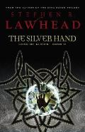 Silver Hand 02 Song of Albion