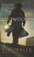 Showdown 01 The Paradise Novels