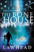 Bone House Bright Empires 2