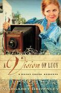 Vision of Lucy