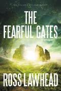 The Fearful Gates
