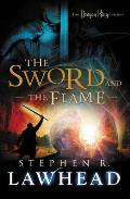 Sword & the Flame