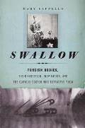 Swallow Foreign Bodies Their Ingestion Inspiration & the Curious Doctor Who Extracted Them
