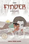 Finder Library Volume 1
