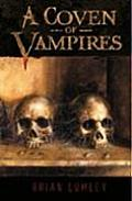 Coven of Vampires