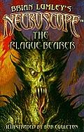 Necroscope The Plague Bearer