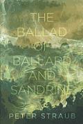 Ballad of Ballard & Sandrine