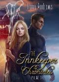 Innkeeper Chronicles Volume 1