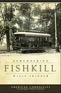 Remembering Fishkill