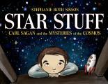 Star Stuff Carl Sagan & the Mysteries of the Cosmos