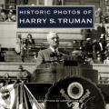 Historic Photos Of Harry S Truman