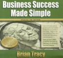 Business Success Made Simple